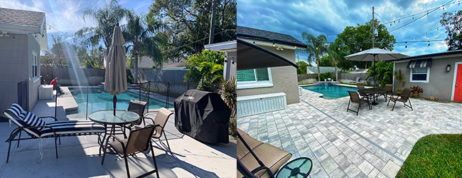 DriBond PoolDeck Before After2