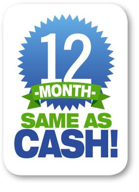 12384530 12 months same as cash la construction heating and air ac installation heating