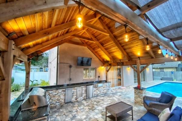 outdoor-kitchens-freshlookoutdoor-16562035B1-327B-C872-859F-3EE365C27C2C.jpg