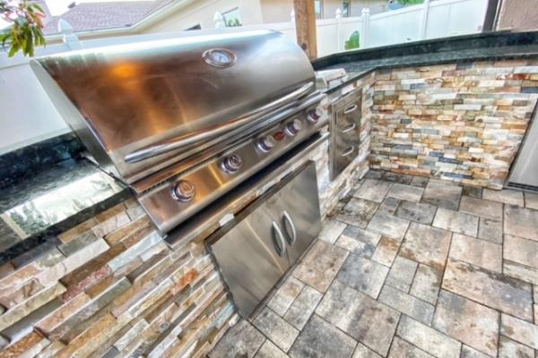 outdoor-kitchens-freshlookoutdoor-23ECB2F13-9179-A86D-3386-5ABA02825873.jpg