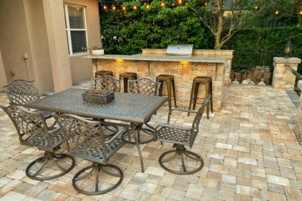 outdoor-kitchens-freshlookoutdoor-2823CE525F-B0DD-2B95-E927-5FBAD79546BC.jpg