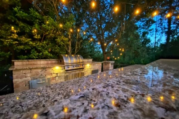 outdoor-kitchens-freshlookoutdoor-32FC3C0289-5EFA-1391-DF0D-88BDEC7F5BAF.jpg
