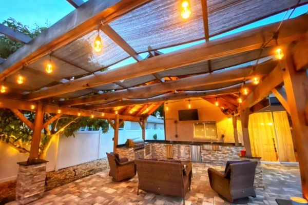 outdoor-kitchens-freshlookoutdoor-33B690506-E773-4939-E71E-DEA5635213FE.jpg