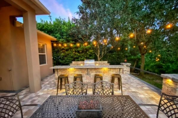 outdoor-kitchens-freshlookoutdoor-35BCFB0D40-DC25-4997-6F5F-0FDE56785749.jpg