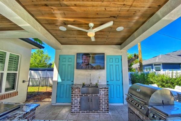 outdoor-kitchens-freshlookoutdoor-40F9E4BA2B-5078-B03D-91CF-2061CDA71A8B.jpg
