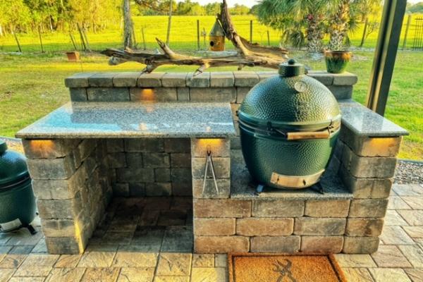 outdoor-kitchens-freshlookoutdoor-43F887F59B-ACDD-828A-4A5A-598BECB083AA.jpg