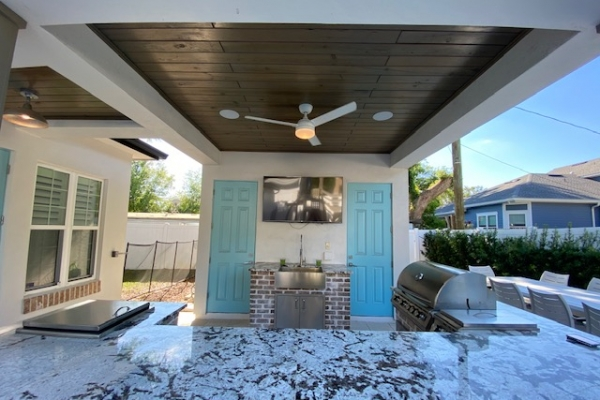 outdoor-kitchens-freshlookoutdoor-4951FDAC47-A1D7-DD4F-BAA3-0B043BEB51FE.jpg
