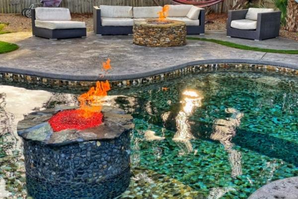 pool-decks-freshlookoutdoor-1545AB987A-8C11-6A5F-A60F-44B81C338F42.jpg