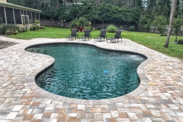 pool-decks-freshlookoutdoor-2185A9AB8-F151-643C-01E3-2A2CE061E201.jpg