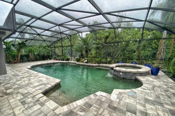 pool-decks-freshlookoutdoor-445CC6AD3-C3FE-F292-288B-AD55E3B4B24E.jpg