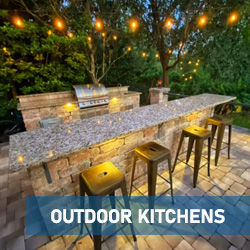 Outdoor Kitchens FreshLookOutdoor Gallery